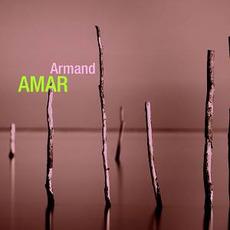 Rétrospective mp3 Artist Compilation by Armand Amar