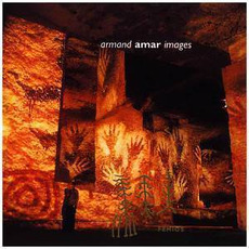 Images mp3 Artist Compilation by Armand Amar
