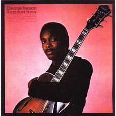 Summertime mp3 Artist Compilation by George Benson