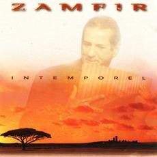 Intemporel (Re-Issue) mp3 Artist Compilation by Gheorghe Zamfir