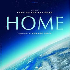 Home mp3 Soundtrack by Armand Amar