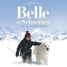 Belle et Sébastien mp3 Soundtrack by Various Artists