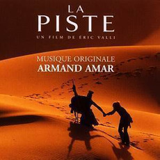 La Piste mp3 Soundtrack by Armand Amar
