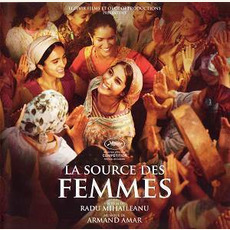 La source des femmes mp3 Soundtrack by Various Artists