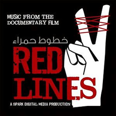 Red Lines mp3 Soundtrack by Various Artists