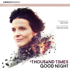 A Thousand Times Good Night mp3 Soundtrack by Various Artists