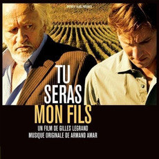 Tu seras mon fils mp3 Soundtrack by Various Artists