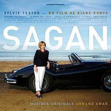 Sagan mp3 Soundtrack by Various Artists