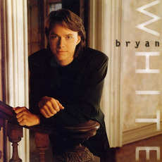 Bryan White mp3 Album by Bryan White