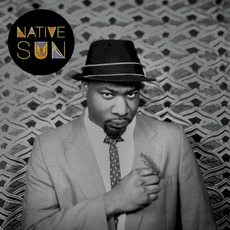 Native Sun mp3 Album by Blitz the Ambassador