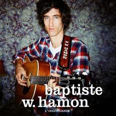 L'Insouciance mp3 Album by Baptiste W. Hamon