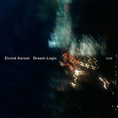 Dream Logic mp3 Album by Eivind Aarset