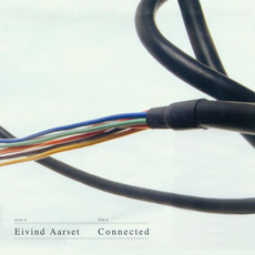 Connected mp3 Album by Eivind Aarset