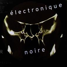 Électronique Noire mp3 Album by Eivind Aarset