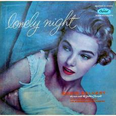 Lonely Nights mp3 Album by Eddie Calvert