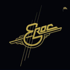 Eroc (Remastered) mp3 Album by Eroc