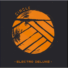 Circle mp3 Album by Electro Deluxe
