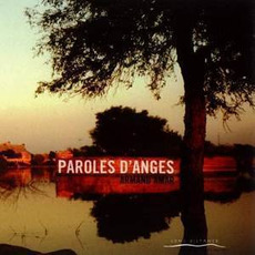Paroles D'Anges mp3 Album by Armand Amar