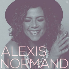 Alexis Normand mp3 Album by Alexis Normand