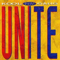 Unite mp3 Album by Kool & The Gang