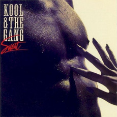 Sweat mp3 Album by Kool & The Gang