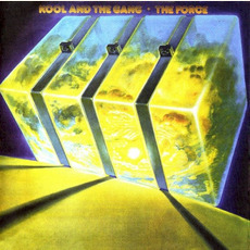 The Force (Remastered) mp3 Album by Kool & The Gang