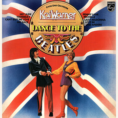 Dance to the Beatles mp3 Album by Kai Warner Chor und Orchester