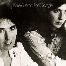 Kate & Anna McGarrigle (Remastered) mp3 Album by Kate & Anna McGarrigle