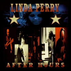 After Hours mp3 Album by Linda Perry