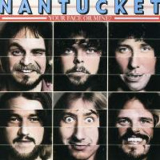 Your Face Or Mine mp3 Album by Nantucket