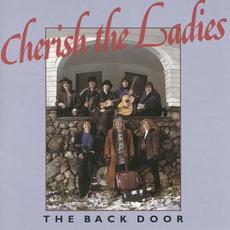 The Back Door mp3 Album by Cherish the Ladies