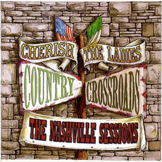 Country Crossroads mp3 Album by Cherish the Ladies