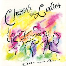 Out and About mp3 Album by Cherish the Ladies