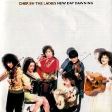 New Day Dawning mp3 Album by Cherish the Ladies