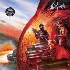 Agent Orange (Remastered) mp3 Album by Sodom