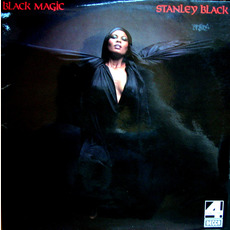 Black Magic mp3 Album by Stanley Black