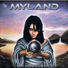No Man's Land mp3 Album by Myland