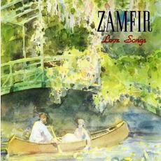 Love Songs mp3 Album by Gheorghe Zamfir