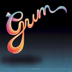 Flash in the Pan mp3 Album by GUM