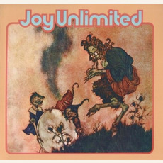 Joy Unlimited (Remastered) mp3 Album by Joy Unlimited