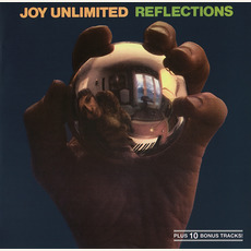 Reflections (Remastered) mp3 Album by Joy Unlimited