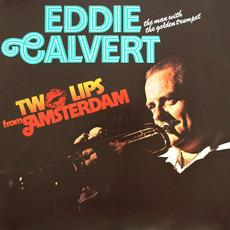 Two Lips From Amsterdam mp3 Album by Eddie Calvert