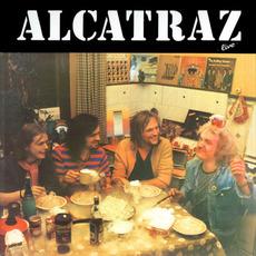 Trockeneis zum Frühstück: Live mp3 Live by Alcatraz
