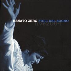 Figli del sogno mp3 Live by Renato Zero