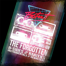 The Forgotten mp3 Album by Botnit