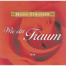 Wie Ein Traum mp3 Album by Hugo Strasser