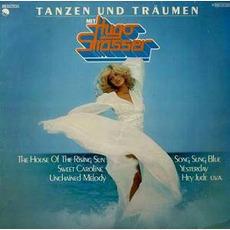 Tanzen und Träumen mit Hugo Strasser mp3 Album by Hugo Strasser Und Sein Tanzorchester