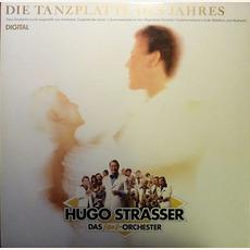 Die Tanzplatte des Jahres '82 mp3 Album by Hugo Strasser Und Sein Tanzorchester