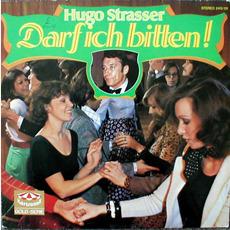 Darf ich bitten mp3 Album by Hugo Strasser Und Sein Tanzorchester