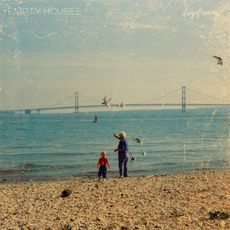 Daydream mp3 Album by Empty Houses